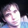 Граф, 22, г.Владикавказ