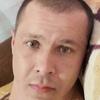 Руся, 33, г.Бузулук