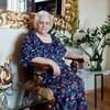 Лидия, 67, г.Екатеринбург