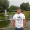 Сергей, 33, г.Wawel