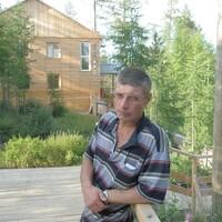 Николай, 57 лет, Телец, Облучье