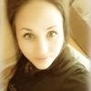 Елена, 24, г.Бугуруслан