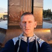 Юрий 29 Саранск