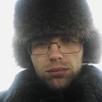 Иван Иваныя, 31 год, Лев, Омск