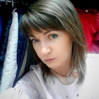 яна, 43 года, Козерог, Красноярск
