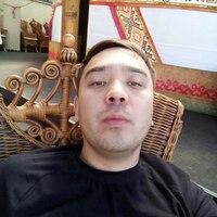Бакыт, 32 года, Овен, Усть-Каменогорск