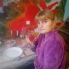 ланочка смирнова, 42, г.Калининград