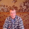 юра, 57, г.Чулым