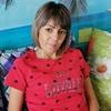 Елена, 33, г.Самара