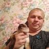 Глеб Голованов, 31, г.Рыбинск