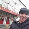 Vadim, 38, Abakan