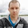 Юра Михайлов, 33, г.Великий Устюг