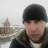 Владимир, 43, г.Альметьевск