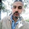 YOSEF, 49, г.Афины