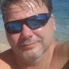 Václav, 51, г.Кладно