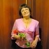Татьяна, 65, г.Архангельск