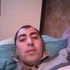Рома, 34, г.Кабардинка