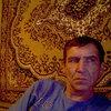 александр артёмчик, 41, Нікополь