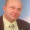 stanіslav, 57, Shpola