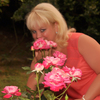 Людмила, 46, г.Москва