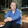 серега, 35, г.Кропоткин