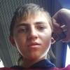Андрій, 27, г.Староконстантинов