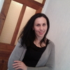 ЛЕЙЛА, 38, г.Гагра