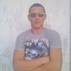 Олег, 21, г.Овидиополь