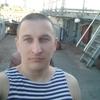 Николай, 30, г.Мурманск