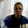 Влад Семенов, 55, г.Херсон