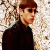 Ero, 21, г.Ереван