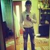Rustam, 19, г.Астана