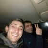 Грач Аракелян, 32, г.Ереван