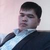 Марат, 30, г.Астана