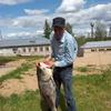Вещий Олег, 48, г.Дубна
