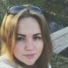 Елизавета, 23, г.Лихославль