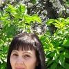 LESYA, 53, г.Трускавец