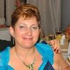 Марина, 49, г.Тель-Авив