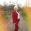 Ирина Ивашко, 54, г.Калининград