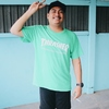 Opan, 22, г.Джакарта