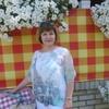 Ирина, 55, г.Бровары