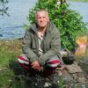 Валерий, 55, г.Симферополь