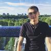 Денис, 22, г.Воронеж
