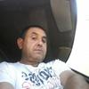 Геннадий, 45, г.Орел
