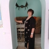 Нина, 54, г.Барнаул