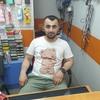 tuslan, 26, г.Санкт-Петербург