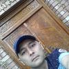 Ali, 35, г.Ташкент