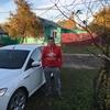 Илья, 33, г.Иваново
