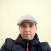 Алексей, 40, г.Омск