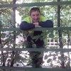 Евгений Михеенко, 28, г.Минск